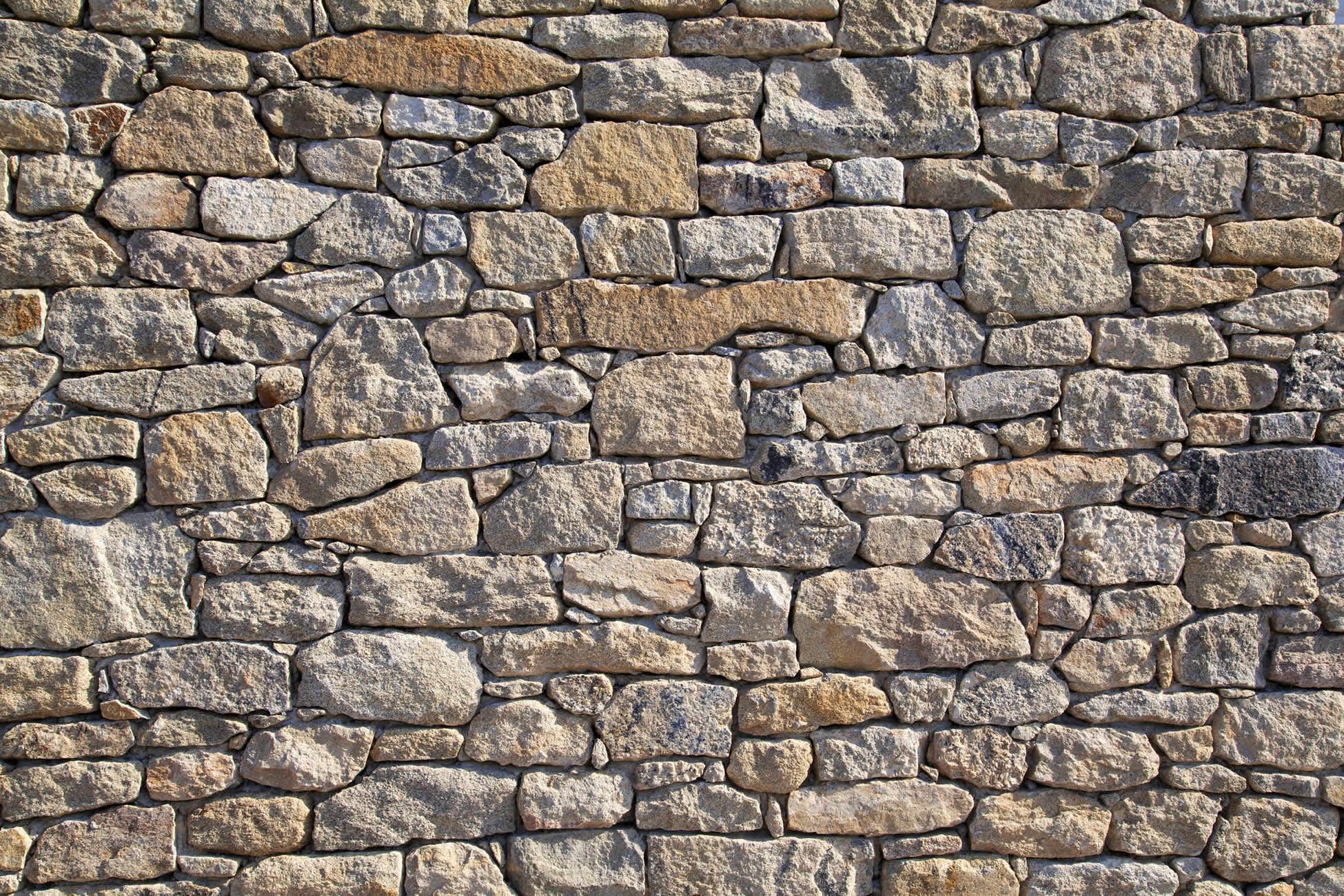 Thorwart landschaften gartenplege pflasterarbeiten r srath - Gartenmauer fertigteile ...