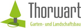 Thorwart Landschaften | Garten- und Landschaftsbau